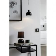 Настольная лампа Markslojd 106194 HAMMER