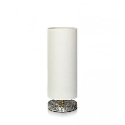Настольная лампа Markslojd 106248 HERALD