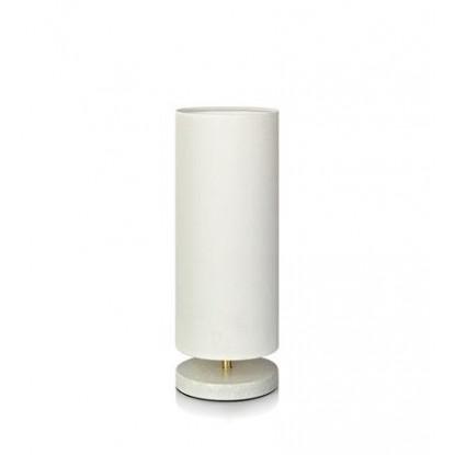 Настольная лампа Markslojd 106247 HERALD