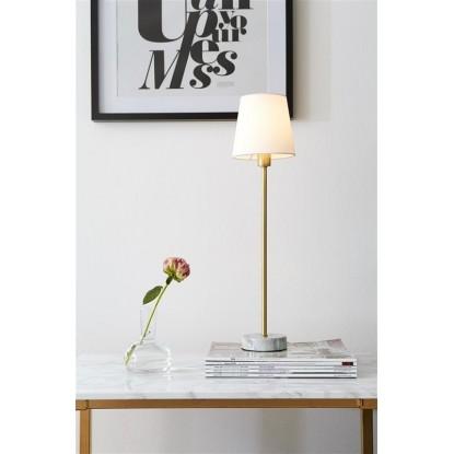 Настольная лампа Markslojd 106166 PALEYS