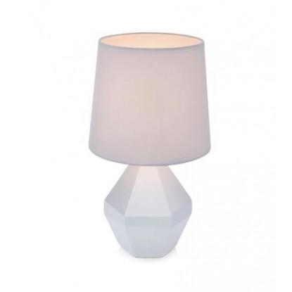 Настольная лампа Markslojd 106140 RUBY