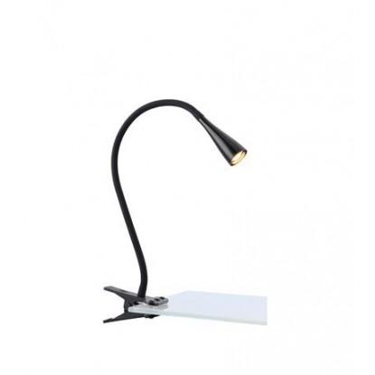 Настольная лампа Markslojd 106100 SNAKE