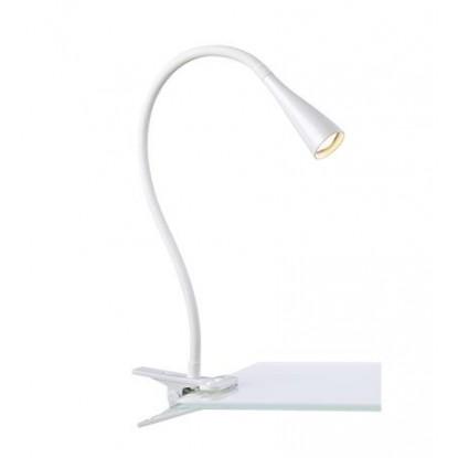 Настольная лампа Markslojd 106099 SNAKE