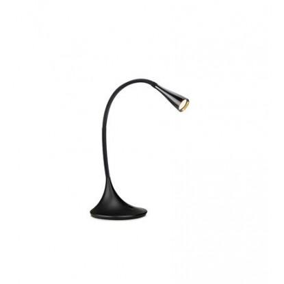 Настольная лампа Markslojd 106096 SNAKE