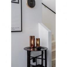 Настольная лампа Markslojd 106078 STORM