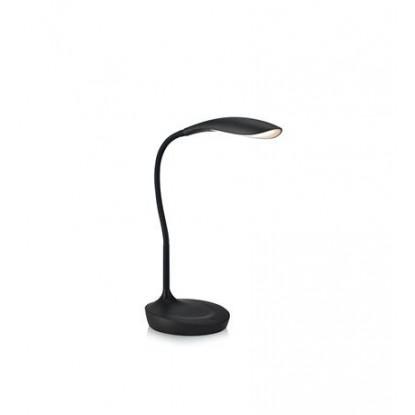 Настольная лампа Markslojd 106094 SWAN