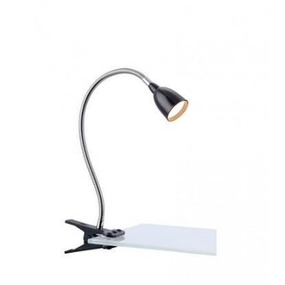 Настольная лампа Markslojd 106092 TULIP
