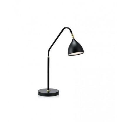 Настольная лампа Markslojd 106080 VALENCIA