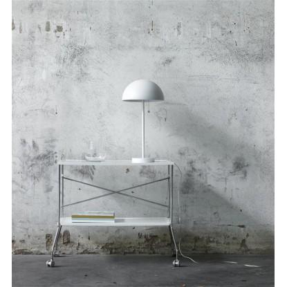 Настольная лампа Markslojd 105275 BAS