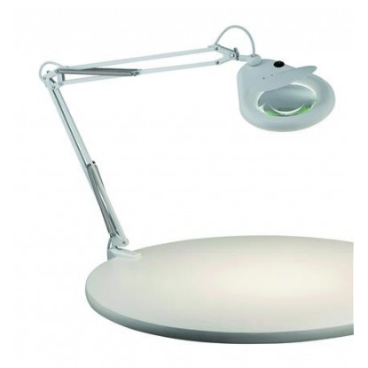Настольная лампа Markslojd 100852 FAGERNES