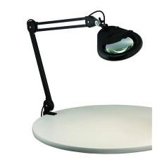 Настольная лампа Markslojd 100855 HALLTORP