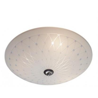 Светильник Markslojd 175512-495512 BLUES