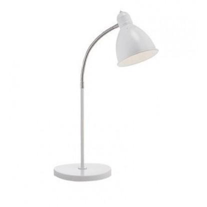 Настольная лампа Markslojd 105129 NITTA