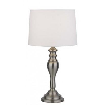 Настольная лампа Markslojd 105210 POKAL