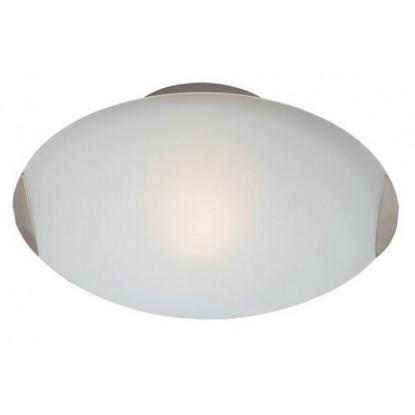 Светильник Markslojd 161041-493921 RHEN