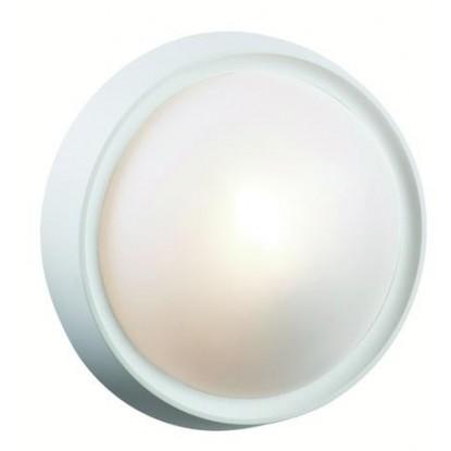 Светильник Markslojd 102549 SKOGHALL