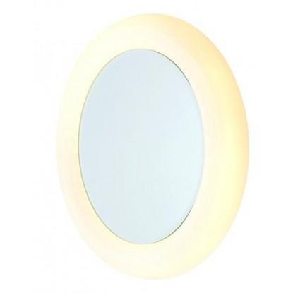 Зеркало Markslojd 100004 SVEG