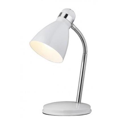 Настольная лампа Markslojd 105187 VIKTOR