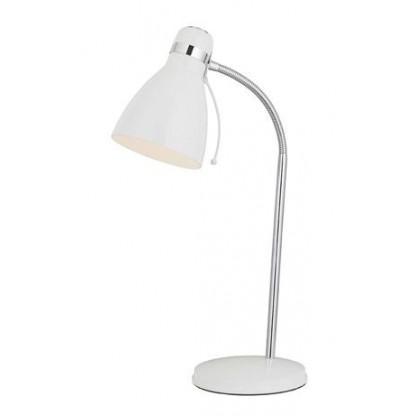 Настольная лампа Markslojd 105195 VIKTOR