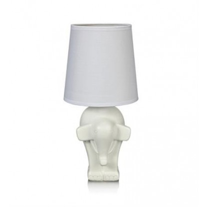 Настольная лампа Markslojd 105790 ELEPHANT