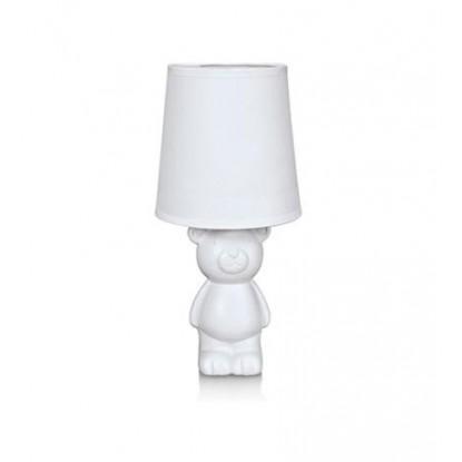 Настольная лампа Markslojd 105792 BEAR