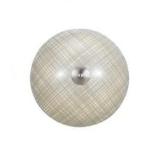 Светильник Markslojd 105943 CROSS LED