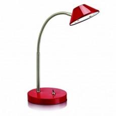 Настольная лампа Markslojd 105225 FENIX