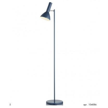 Торшер LampGustaf 104086 VERMONT