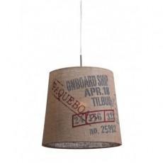 Люстра LampGustaf 104752 CAPE HORN