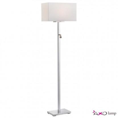 Торшер LampGustaf 550352