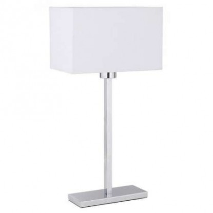 Настольная лампа LampGustaf LG099302 MONACO