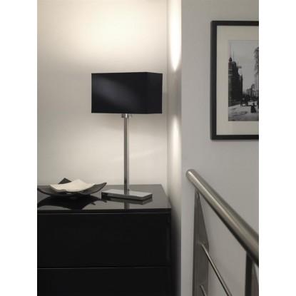 Настольная лампа LampGustaf LG099306 MONACO