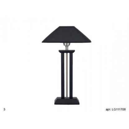 Настольная лампа LampGustaf LG111708 MILLENIUM