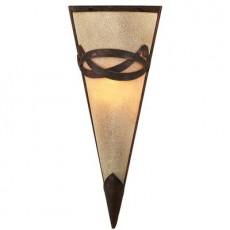 Бра LampGustaf LG200804 FLORIA