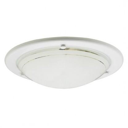 Светильник LampGustaf LG271502 RONDO