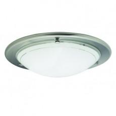 Светильник LampGustaf LG271508 RONDO