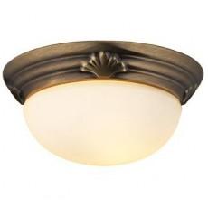 Светильник LampGustaf LG291502 FRIDA