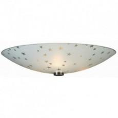 Светильник LampGustaf LG403585 OLA