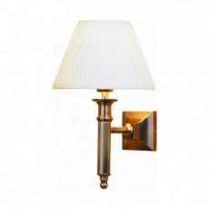 Бра LampGustaf LG441809 CARLTON