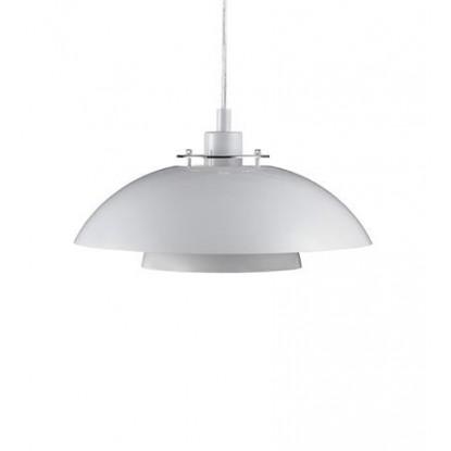 Люстра LampGustaf LG550018 NEVADA