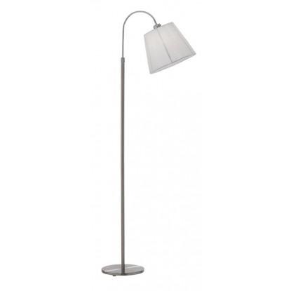 Торшер LampGustaf LG550055 ATLANTA