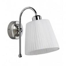 Бра LampGustaf LG550160 ATLANTA