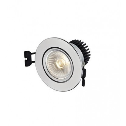 Точечный светильник Markslojd 106004 APOLLO 3-SET