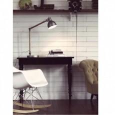 Настольная лампа LampGustaf 104933 ARCHIMEDES