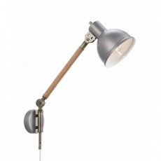 Бра LampGustaf 104934 ARCHIMEDES