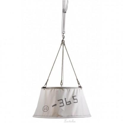 Люстра LampGustaf 104745 CAPE HORN