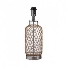 Основание LampGustaf 104750 CAPE HORN