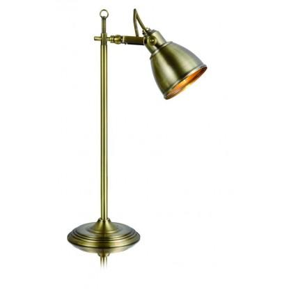 Настольная лампа Markslojd 104287 FJALLBACKA