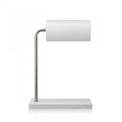 Настольная лампа LampGustaf 105504 CHARLES
