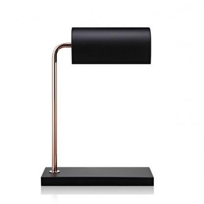 Настольная лампа LampGustaf 105505 CHARLES